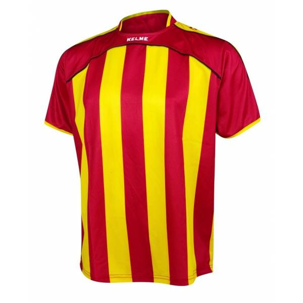 Camiseta Liga Kelme