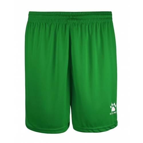 Pantalón global Kelme