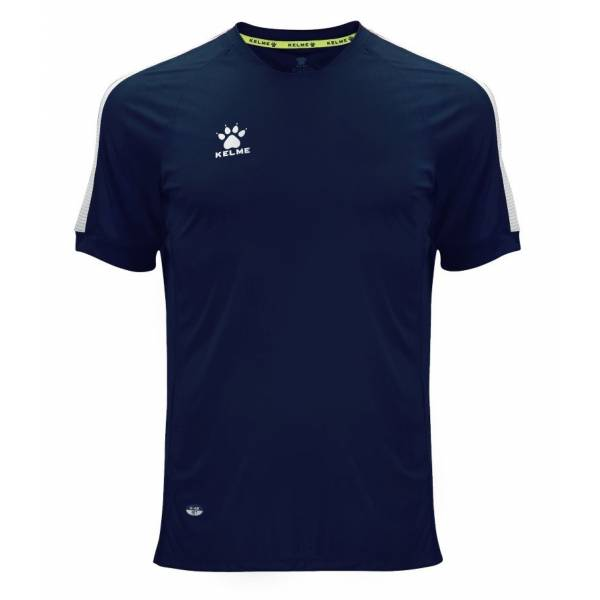 Camiseta Global Kelme