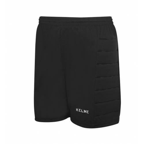 Pantalón básico portero Kelme