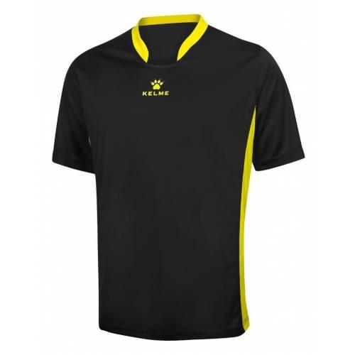 Camiseta Entreno Baloncesto Kelme