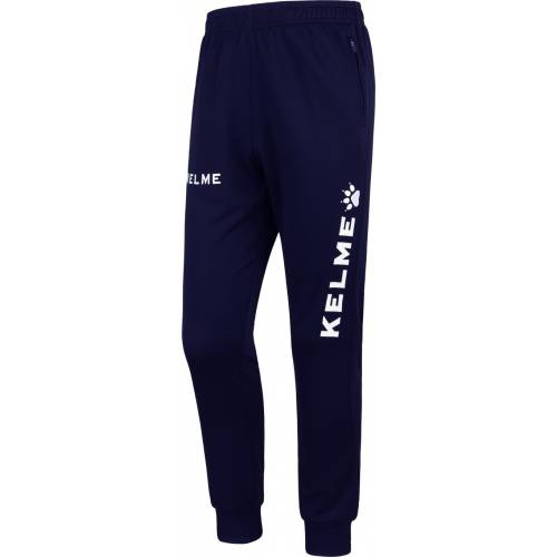 Pantalon Chandal Global Kelme
