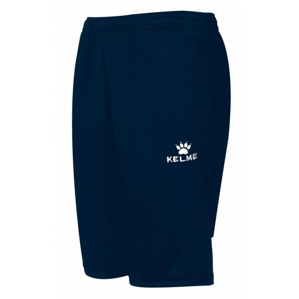 Pantalon Bermuda Global Kelme