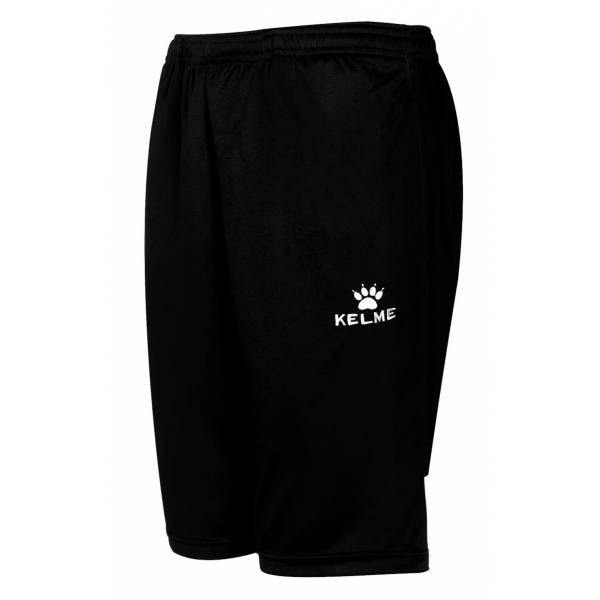 Pantalon Bermuda Global Kelme