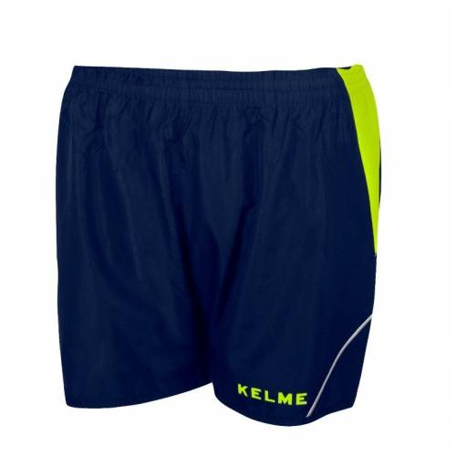 Short Gravity Competicion Kelme