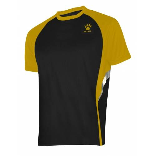 Camiseta Gravity Kelme