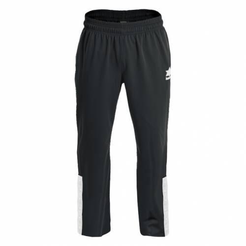 Pantalon Pique Quebec