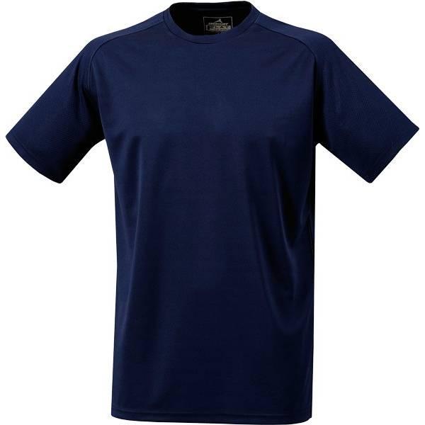 50 Camisetas Técnica Mercury
