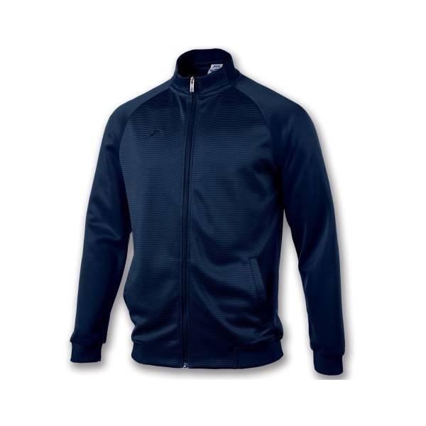 Chaqueta Essential Joma azul marino