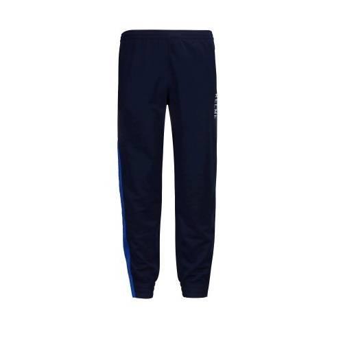 Pantalon Chandal Entrenamiento Lince Kelme