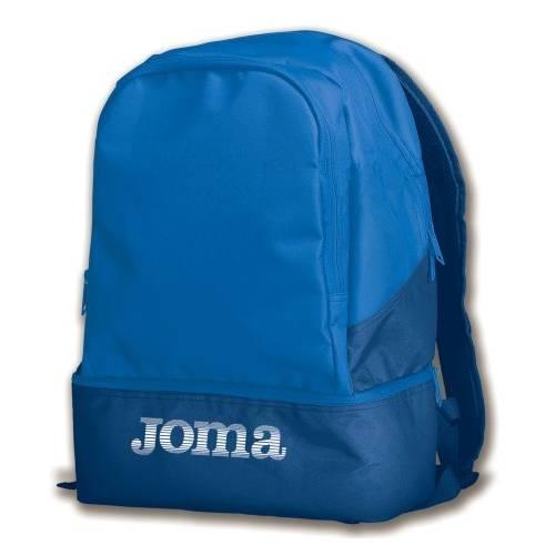 Mochila Estadio III Joma Pack 5uds