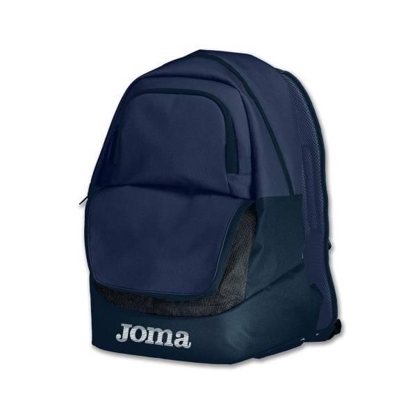Mochila Diamond II Joma Pack 5 uds