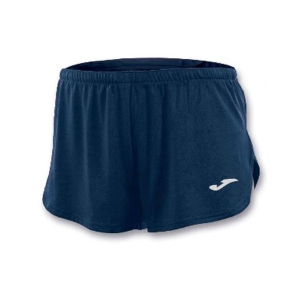 Pantalón corto Olimpia JOMA