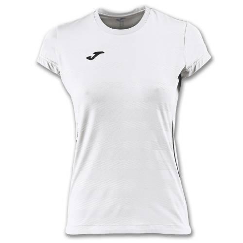 Camiseta Mujer m/c Modena Joma