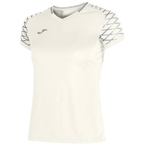 Camiseta mujer m/c Open Flash