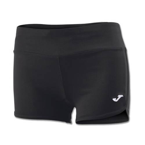 Pantalón corto Combi Stella II