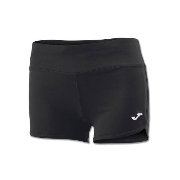 Pantalón corto Combi Stella II NEGRO