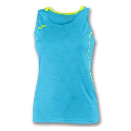 Camiseta de tirantes Olimpia