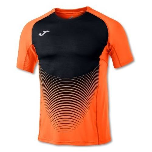 Camiseta running Elite VI