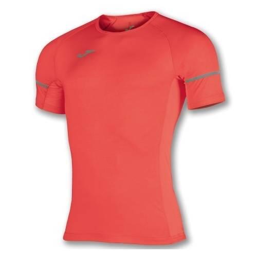 Camiseta Race streech aerodinámica Joma