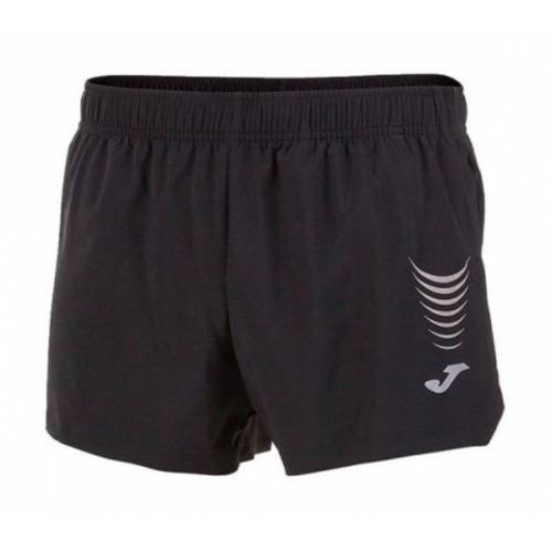 Short running Joma Elite VI