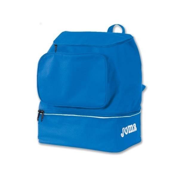 Mochila con cajón Tranining Joma azul