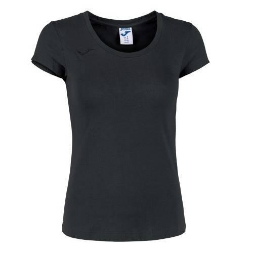 Camiseta chica Joma Verona manga corta