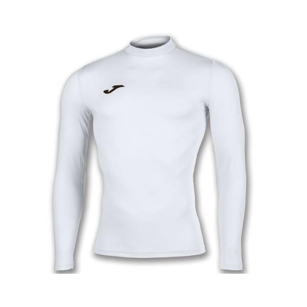 Camiseta térmica manga larga brama academy