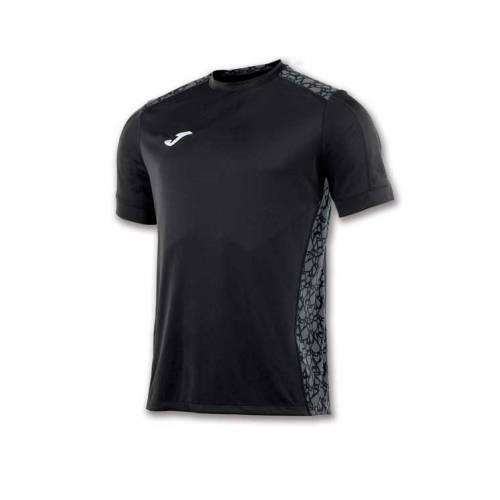 Camiseta manga corta de balonmano Joma Dinamo II