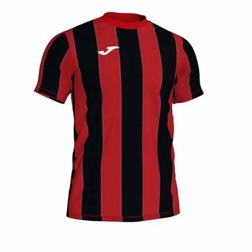 Camiseta manga corta Joma Inter