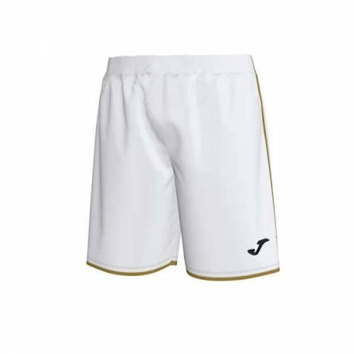 Pantalón corto Joma Liga Gold