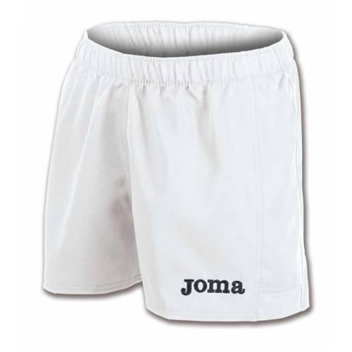 Pantalón corto Joma Short Myskin Rugby