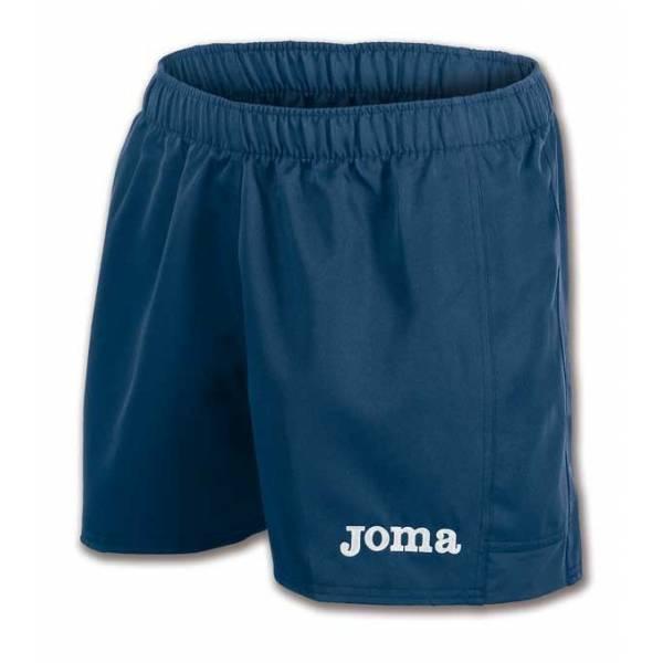 Pantalón corto Joma Short Myskin Rugby marino