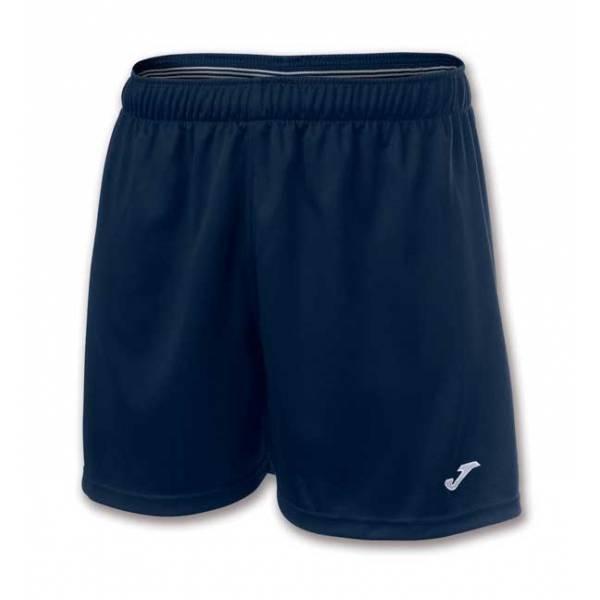 Pantalón corto Joma Short Rugby marino