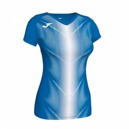 Camiseta manga corta mujer Joma Olimpia II
