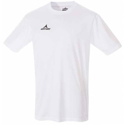 Camiseta manga corta Mercury Cup