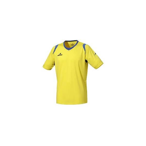 Camiseta manga corta Mercury Bundesliga