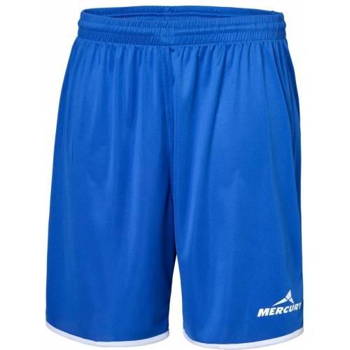Pantalón corto Mercury Gol