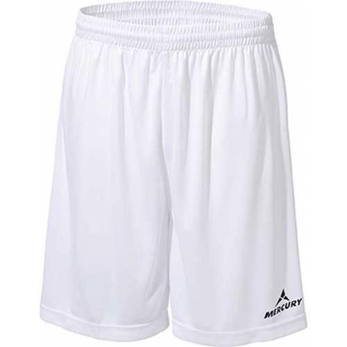 Pantalón corto Mercury Pro