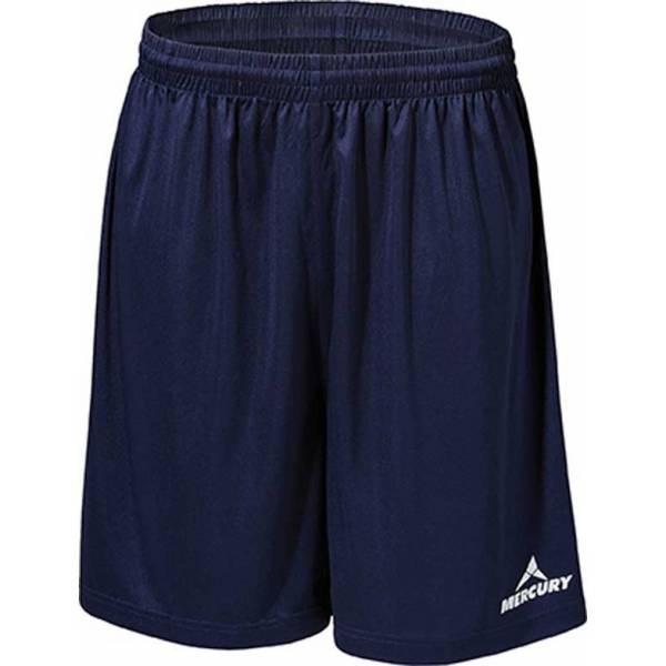 Pantalón corto Mercury Pro marino
