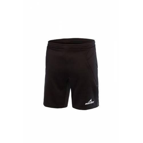 Pantalón corto portero Mercury Goalie