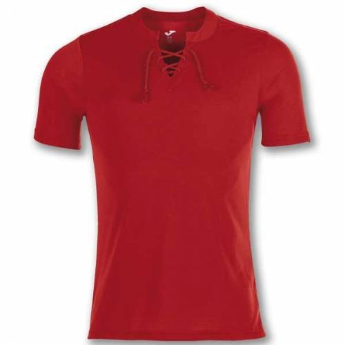 Camiseta manga corta Joma 50Y