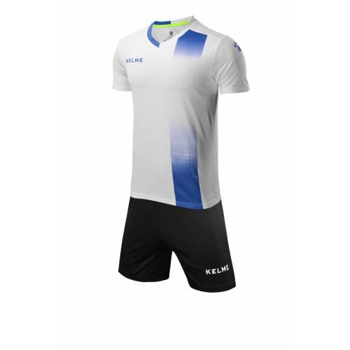 Set Kelme ALICANTE