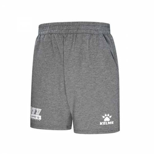 Pantalón corto niño Kelme SHORT CLASSIC