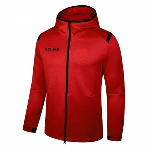 Chaqueta Kelme Jacket Road