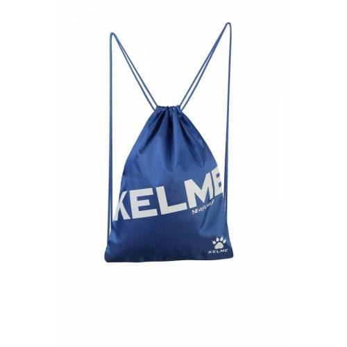 Gym Sack Kelme Street azul
