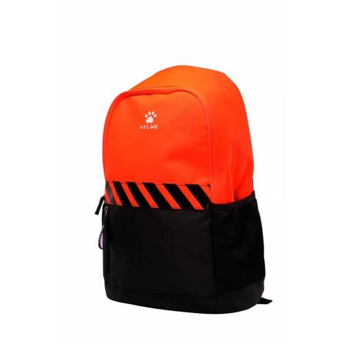 Mochila Backpack Kelme Campus