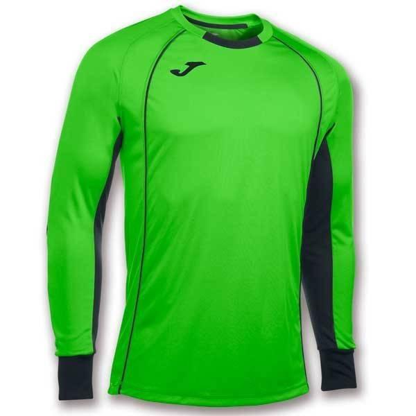 Camiseta de portero Protec Joma verde
