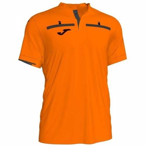 Camiseta manga corta árbitro Referee Joma