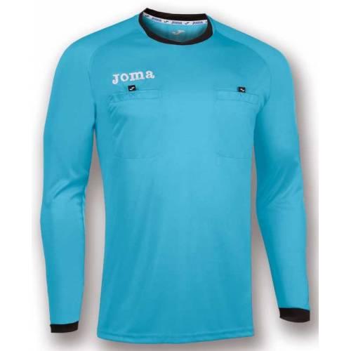 Camiseta manga larga árbitro Referee Joma